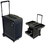 Salon Carts: 28-2130