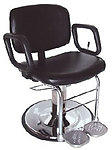 Salon Chair Accessories: 01-350-7700