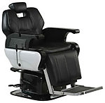Barber Chairs: 22-6389