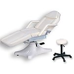 Facial Beds & Facial Chairs: 21-CH-234