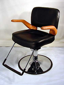 Salon Styling Chair 44-3103