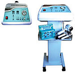 Microdermabrasion Machines: 52-D-MS07X