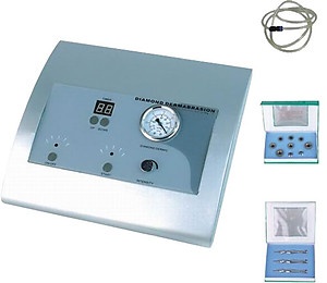 B&S Diamond Dermabrasion 52-D-TOW7