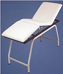 Massage Tables: 20-FB706