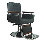 Barber Chairs: 60-K2045