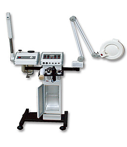 Multi Function Machine: 21-CM2019