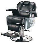 Barber Chairs: 52-SH31803