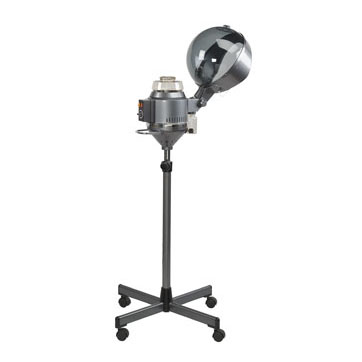 Paragon Hair Steamer w/ Caster Stand 22-750