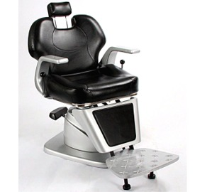 Barber Chairs: 60-K2016