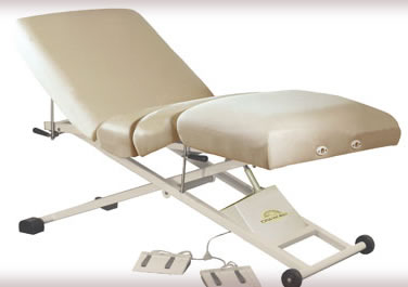 Massage Tables: 02-Proluxe Provence