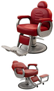 01-B30 Barber Chair