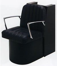 Dryer Chairs: 22-1202