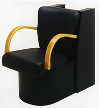Dryer Chairs: 22-1204