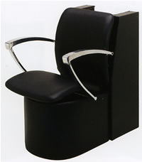 Dryer Chairs: 22-1217