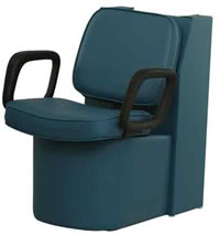 Dryer Chairs: 22-1235
