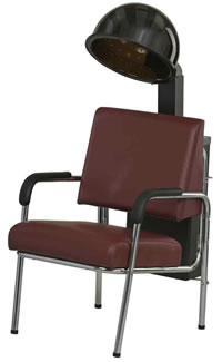 Dryer Chairs: 22-1240