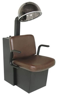 Dryer Chairs: 01-1520D