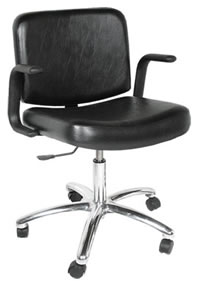 Task Chairs: 01-1540