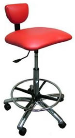 Collins Ergo Tall Stool 01-2023.1