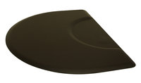 Salon Floor Mat: 34-3040C