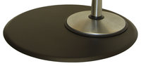 Salon Floor Mat: 34-4045ON