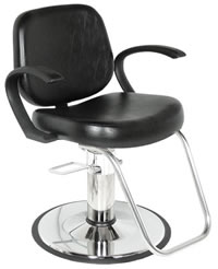Salon Styling Chair 01-1400