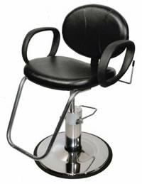 Collins Berra Hydraulic All-Purpose Chair 01-1710