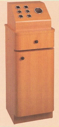 Cabinetry: 19-PB36