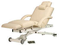 Massage Tables: 55-Ellora Salon