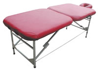 Massage Tables: 30-FMA-BR