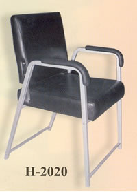 Dryer Chairs: 30-H2020