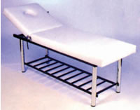 Massage Tables: 52-CME-CB-C