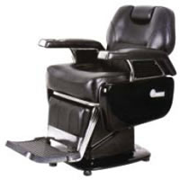 Barber Chairs: 52-SY31806