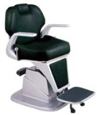 Barber Chairs: 52-SY3505