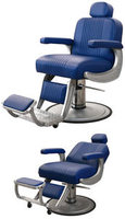 01-B40 Barber Chair
