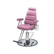 Makeup Chairs: 22-1960-04