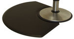 Salon Floor Mat: 34-3045Q