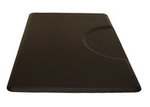 Salon Floor Mat: 34-5030ST