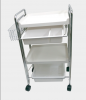 Esthetician Trolley 52-HY-CT-A