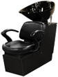 Cella Salon Backwash 17-619-8700-pc
