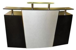 Reception Desks 29-RF1102